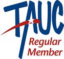 logo_tauc